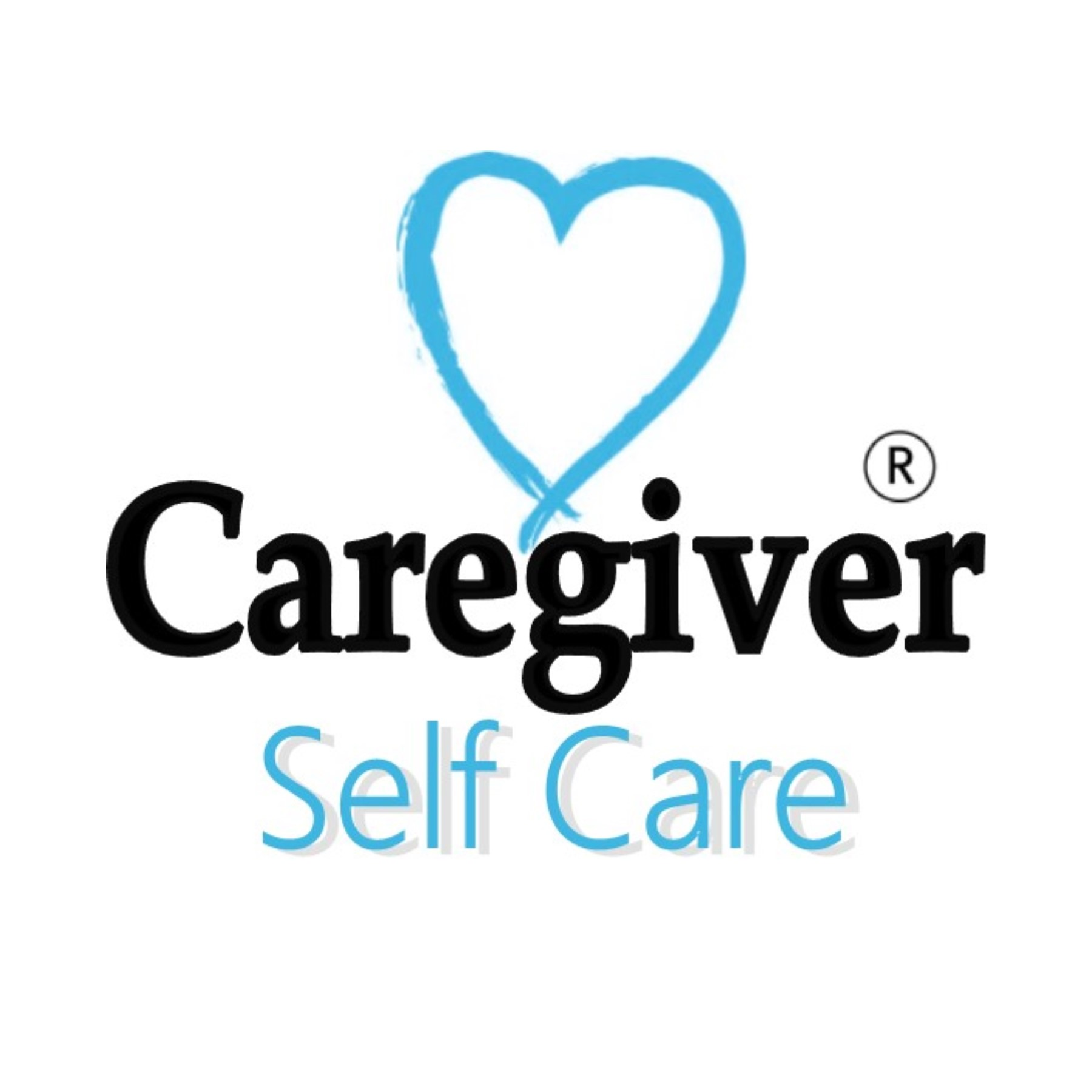 Caregiver Self Care